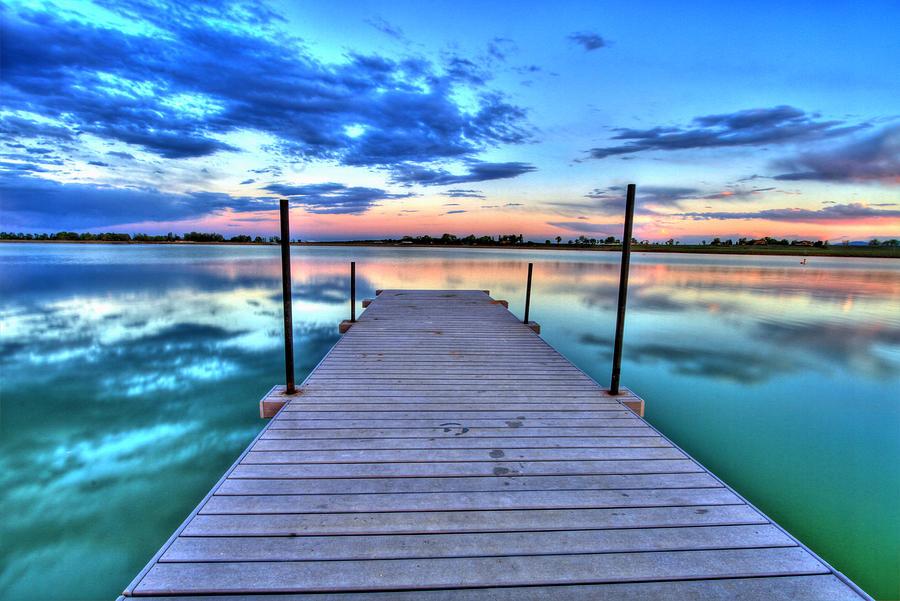1-tranquil-dock-scott-mahon