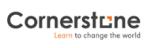 Cornerstone-Institute-150x48