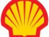 Shell-logo-81x75